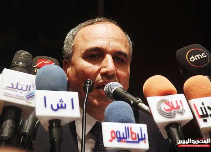 «الصحفيين» تدين العدوان الثلاثي على سوريا